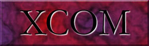 XCOM-sm