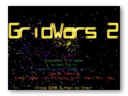 gridwars1