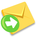 email_send