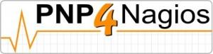Pnp4nagios_logo