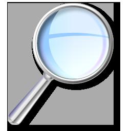 IconsLandVistaElementsIconsDemo-PNG-256x256-Search.png-256x256