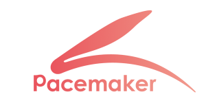 Pacemaker_logo