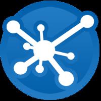 pentaho-logo