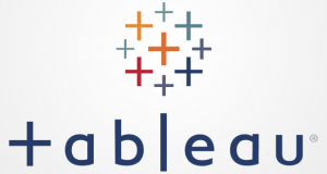 tableau-logo-USE-THIS-ONE