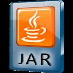 jar_file