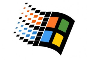 slide-windows-reveals-new-logo-changes-win95