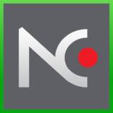 LogoNetCrunch