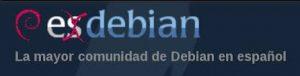 exxdebian